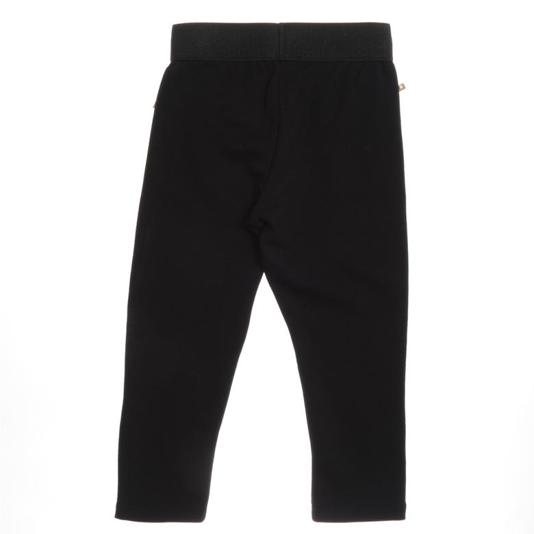 Kız Çocuk Örme Pantolon 1722163100