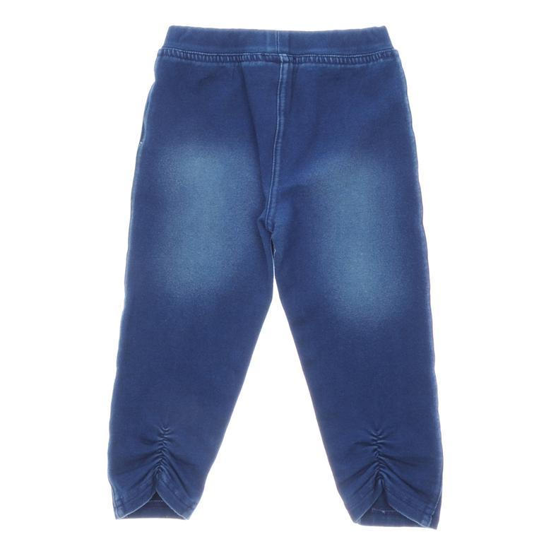 Kız Çocuk Örme Pantolon 1722168100