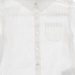 Kız Çocuk Gömlek 1722250100