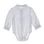 Body Gömlek 1722292100