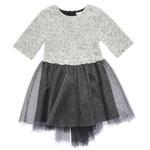 Kız Çocuk Elbise 1722604100