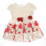 Kız Çocuk Abiye Elbise 1722652100