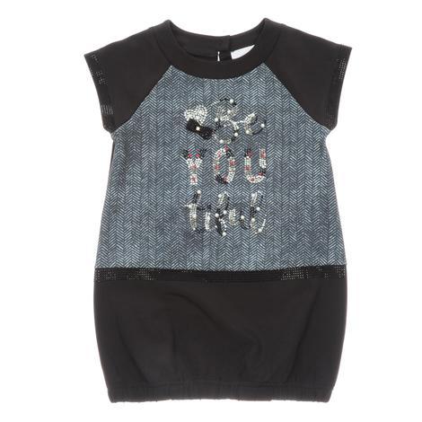 ca79481b0ddf1 Kız Çocuk Outlet Elbise Modelleri ve Fiyatları | Panço