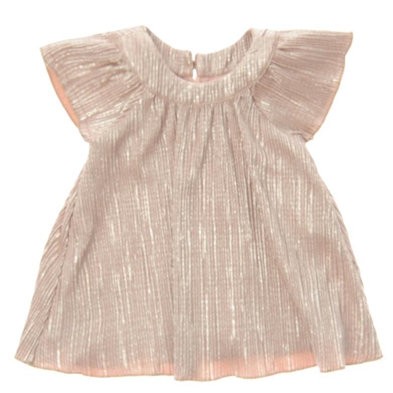 Kız Bebek Elbise 1722670100