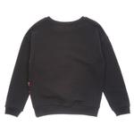Kız Çocuk Sweatshirt 1723101100