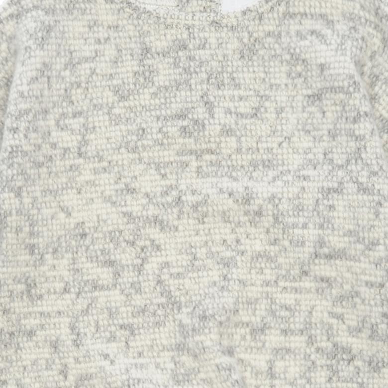 Kız Çocuk Sweatshirt 1723102100