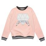 Kız Çocuk Sweatshirt 1723106100