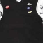Kız Çocuk Sweatshirt 1723112100