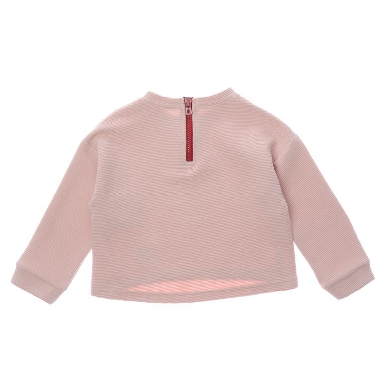 Kız Çocuk Sweatshirt 1723151100