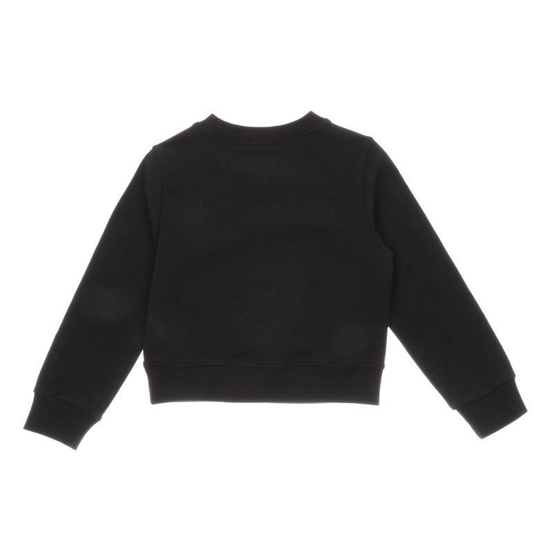 Kız Çocuk Sweatshirt 1723153100