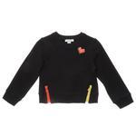 Kız Çocuk Sweatshirt 1723161100