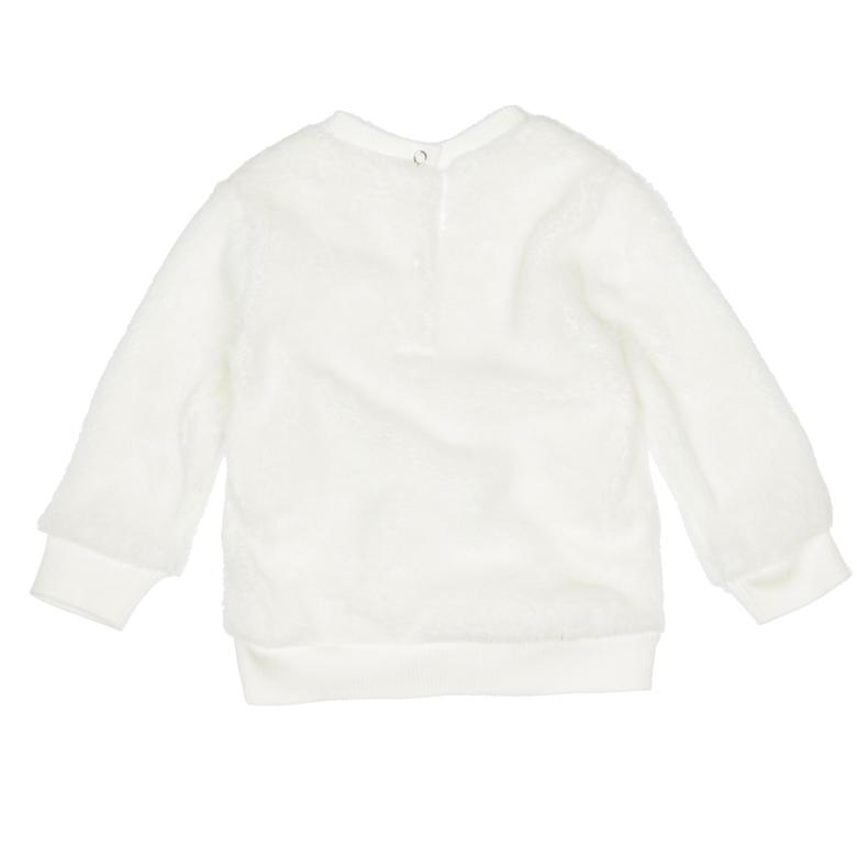 Kız Bebek Sweatshirt 1723191100
