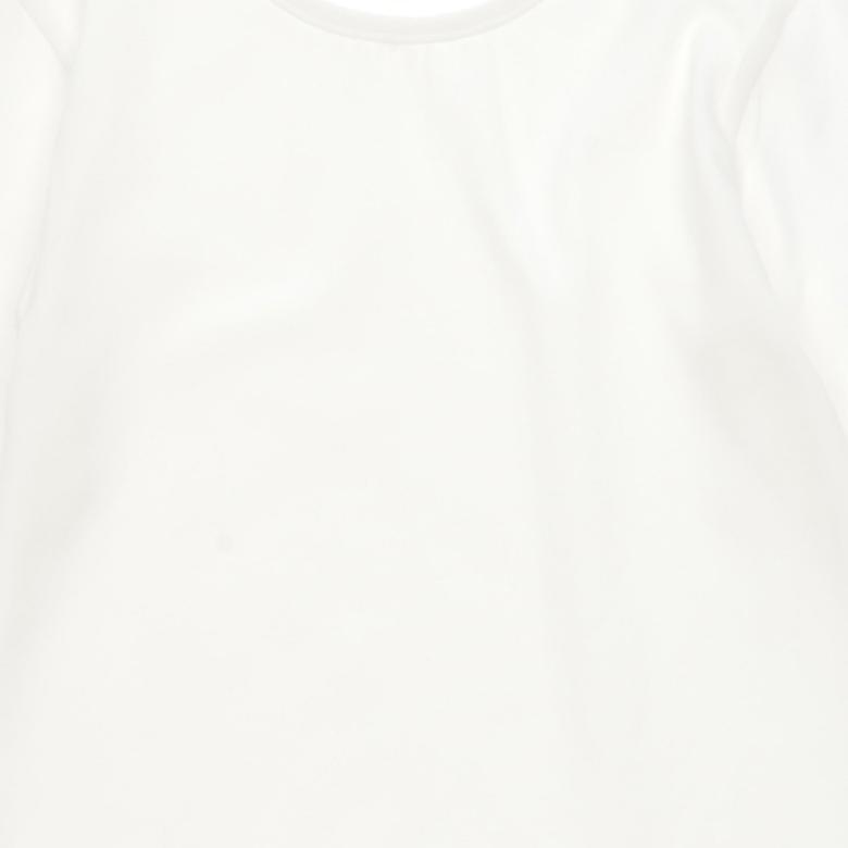 Kız Çocuk Basic Body 1724317100