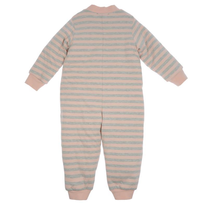 Kız Çocuk Uyku Tulumu 1725000100