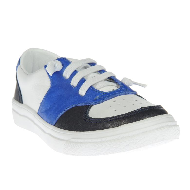 Erkek Çocuk Ayakkabı 1714206135