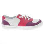 Kız Çocuk Ayakkabı 1714207135