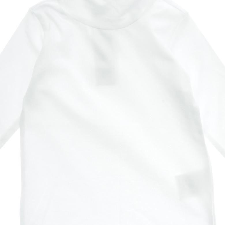Kız Bebek Basic Body 1624397100