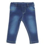 Kız Bebek Örme Pantolon 1622199100