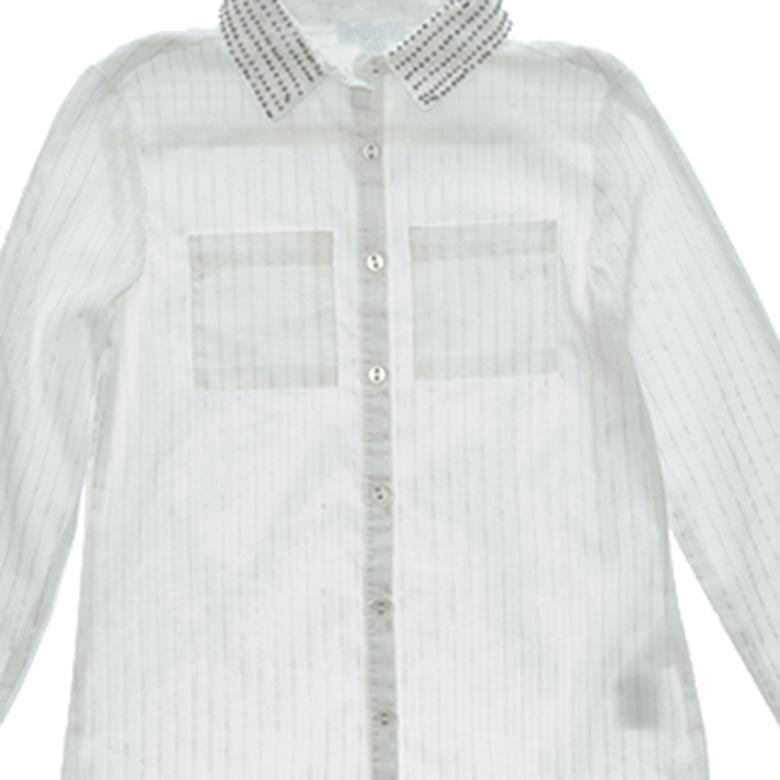 Gömlek 1622201100