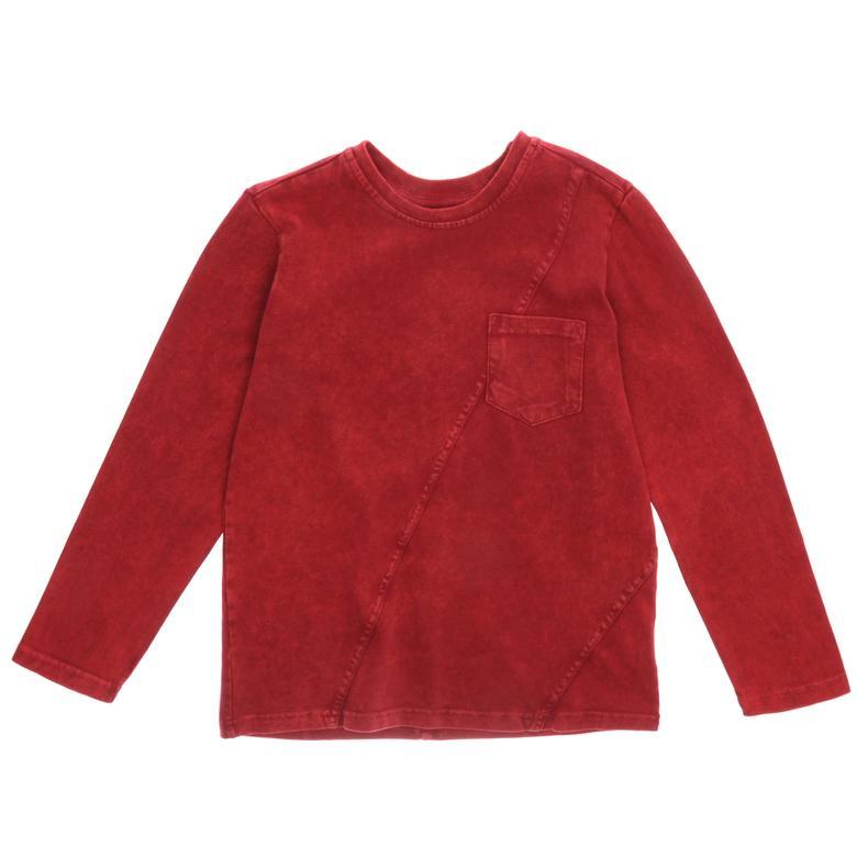 Erkek Çocuk Sweatshirt 1621605100