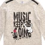 Sweatshirt 1621604100