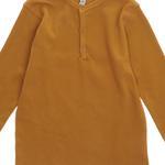 Sweatshirt 1621611100
