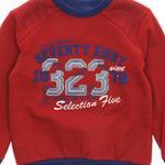 Sweatshirt 1621654100