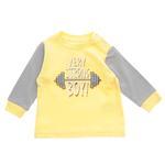 Sweatshirt 1621693100