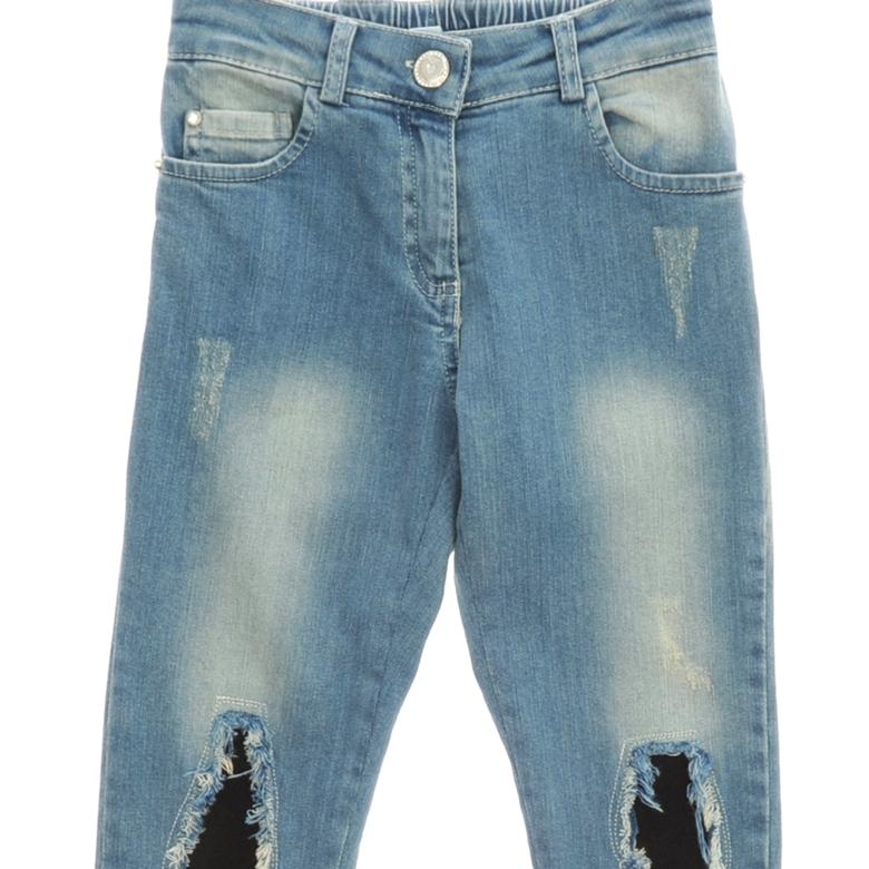 Denim Pantolon 1622107100