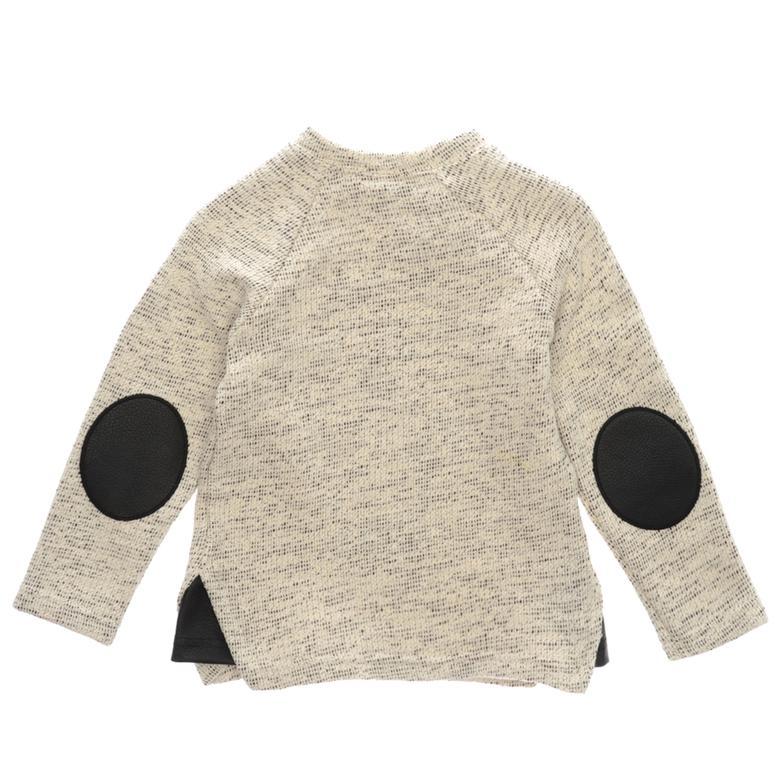 Sweatshirt 1621650100