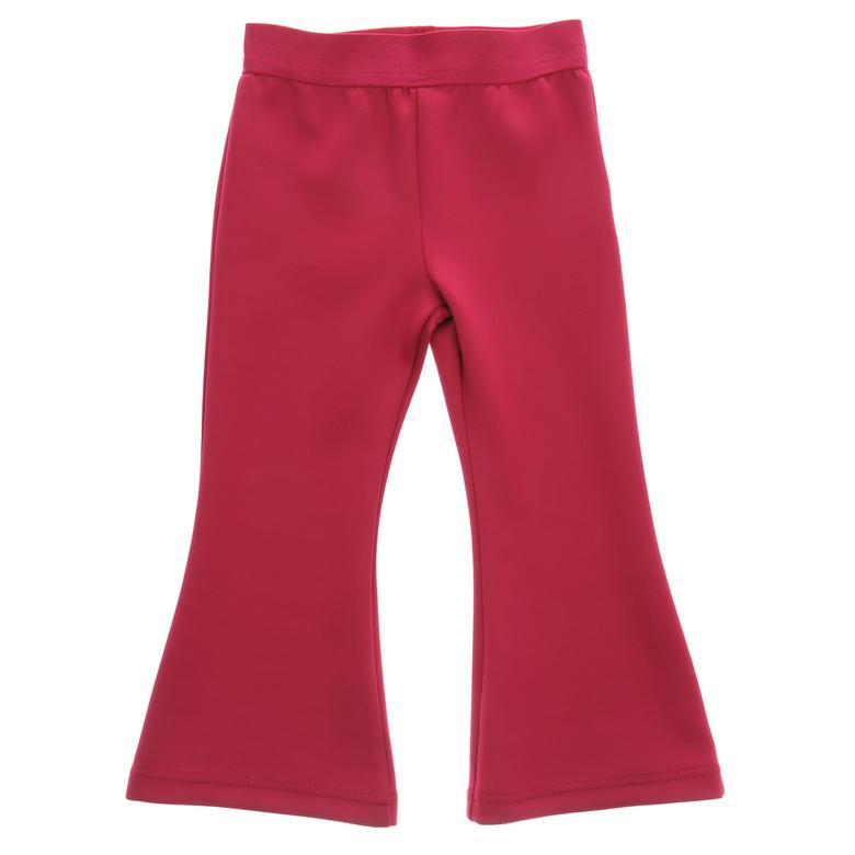 Kız Çocuk Pantolon 1622162100