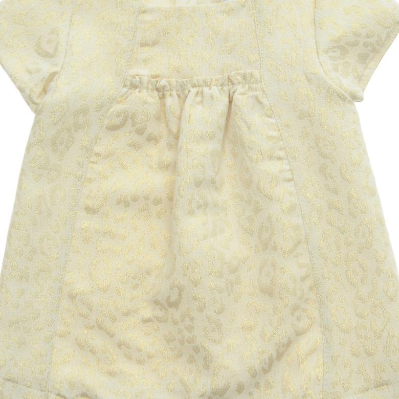 Kız Bebek Elbise 1622691100
