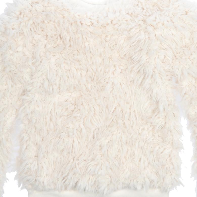 Sweatshirt 1623103100