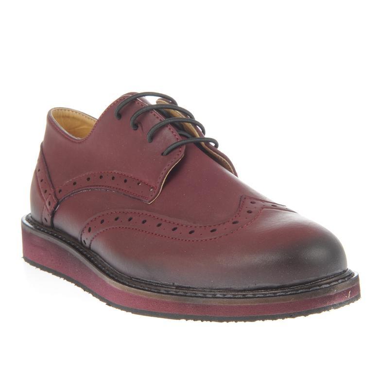 Ayakkabı 1624201132