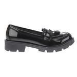 Ayakkabı 1624201170
