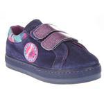 Ayakkabı 1624204182