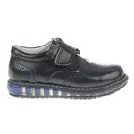 Ayakkabı 1624226170