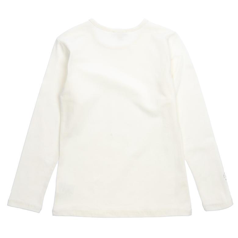 Kız Çocuk Basic Body 1624307100