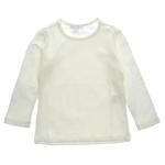 Kız Çocuk Basic Body 1624367100