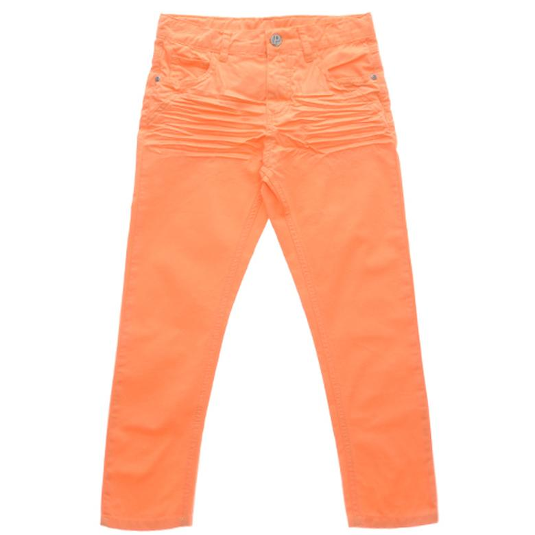 Erkek Çocuk Pantolon 1711105100