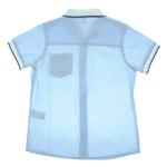 Erkek Çocuk Kısa Kollu Gömlek 1711211100