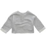 Sweatshirt 1713150100