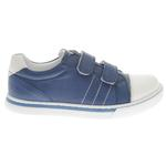 Unisex Çocuk Ayakkabı 1714206128