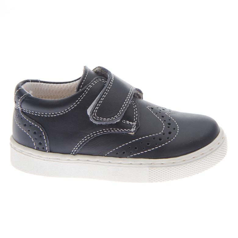 Erkek Bebek Ayakkabı 1714211170