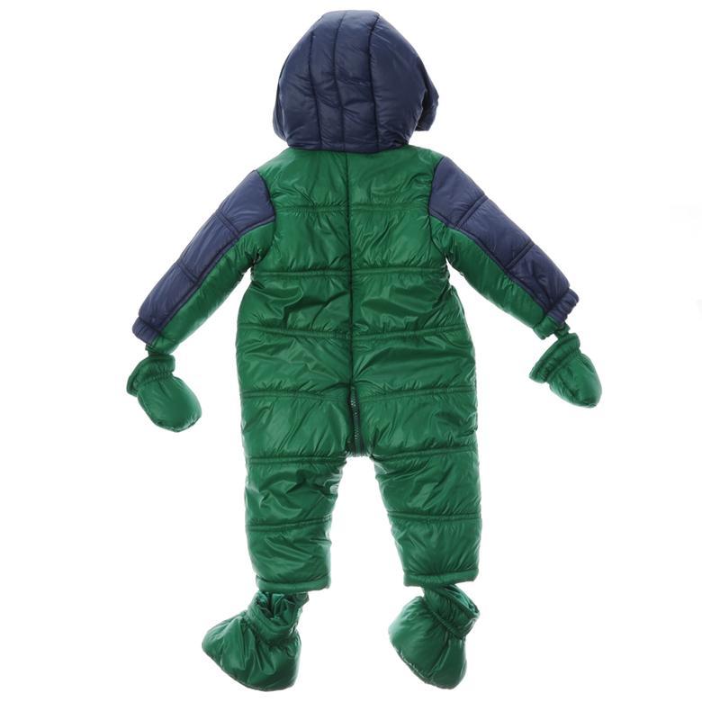 Erkek Bebek Astronot 1723731100