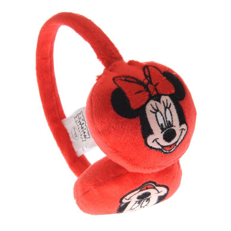 Unisex Çocuk Şapka-Bere 0031524806191