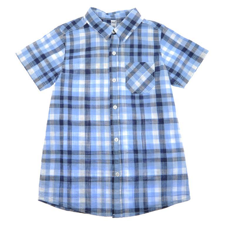 Erkek Çocuk Gömlek 1511208100