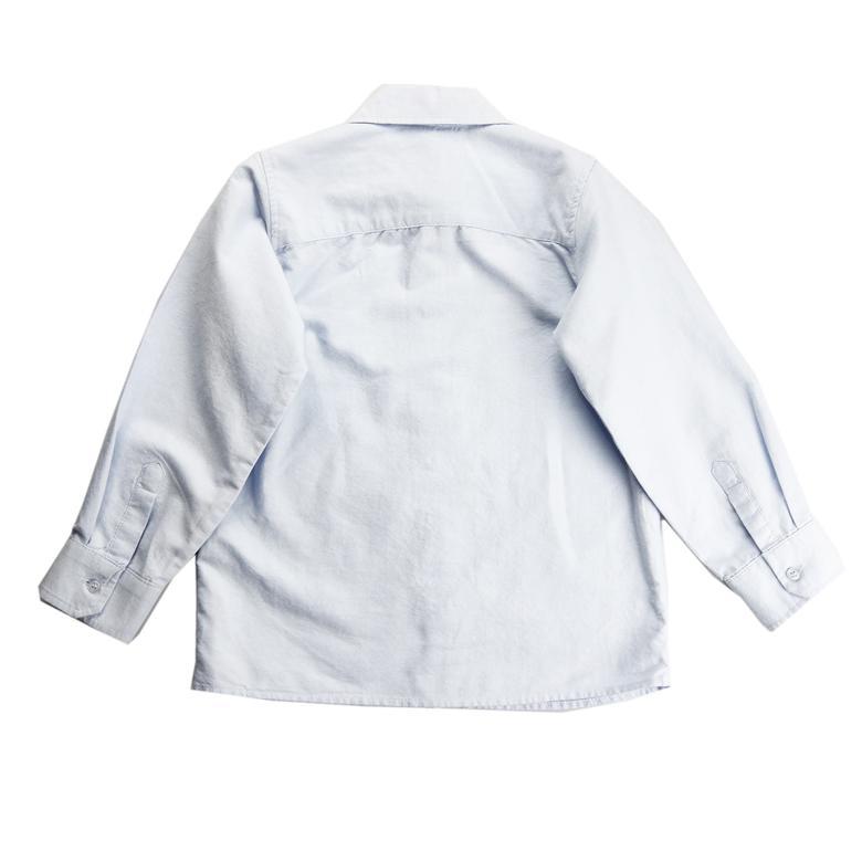 Oxford Gömlek 1511215100
