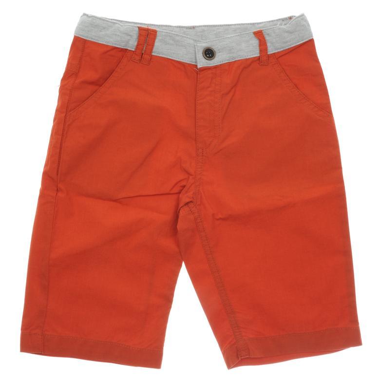 Erkek Çocuk Bermuda 1810716100