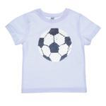 Erkek Çocuk T-Shirt 1810863100